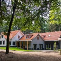 Villa Woudstee