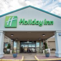 Holiday Inn Hazlet, hotel in Hazlet