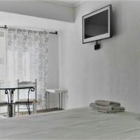Centro Bed & Breakfast, hotel in Guardamar del Segura