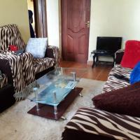Hadassah suites