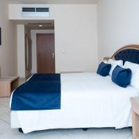 Blu Hotel; Sure Hotel Collection by Best Western