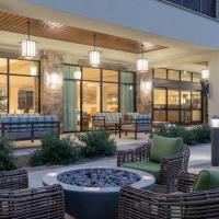 TownePlace Suites by Marriott Thousand Oaks Agoura Hills, hotel in Agoura Hills