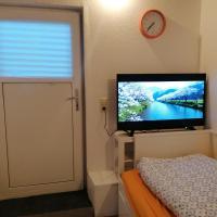 Jasmin, Hotel in Laichingen