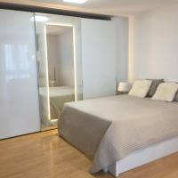 No Smoking, Cozy Apartment in top location 15 min to Center