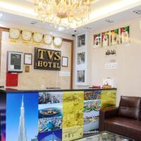 TVS HOTEL