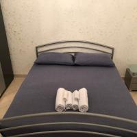 Il rifugio di Vaaz, hotel in Sammichele di Bari