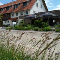 Brigel-Hof