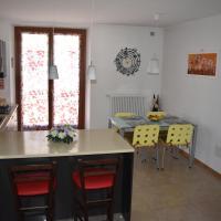 Casa Gocciadoro
