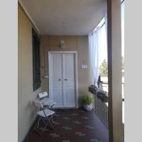 Tommy's - Rooms & Breakfast - Monferrato UNESCO, hotel a Casale Monferrato