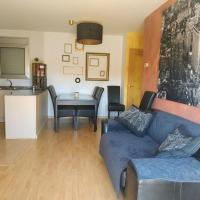 M20, hotel in Montblanc
