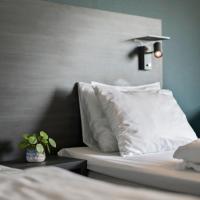 Sure Hotel by Best Western Haugesund, hotel in Haugesund