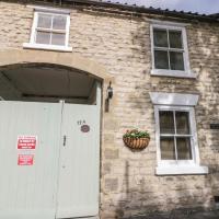 Cooper's Cottage, Pickering