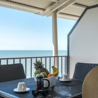 Amaroo At Trinity, hotel in Trinity Beach