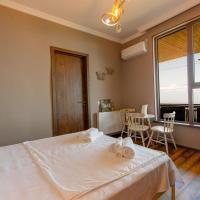4 Rooms Boutique Hotel