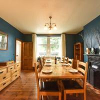 Alsop Moor Cottage
