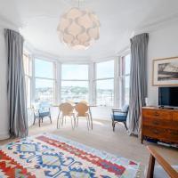 Harbour View - UK30552
