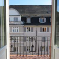 L8 Street - Käfertaler Straße 89