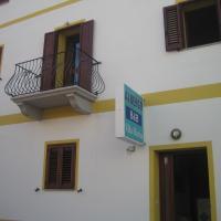 Albergo Villamarina, hotel in Santa Teresa Gallura
