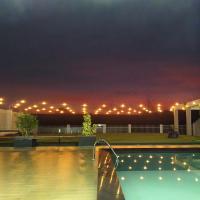 Urugua-í Lodge, hotel near Cataratas del Iguazu International Airport - IGR, Puerto Libertad