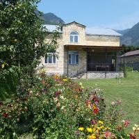 Agcay Villa