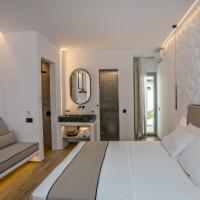 Levantes Luxury Suites II