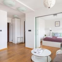 Rent like home - Aleje Jerozolimskie 31