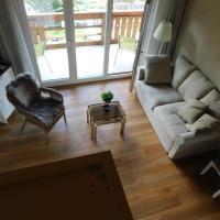 Residence Edelweiss C332
