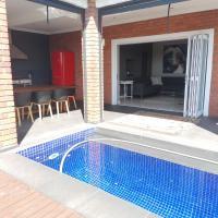 Quay One Luxury Home