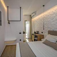 Levantes Luxury Suites I