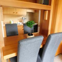 Residence Edelweiss A113