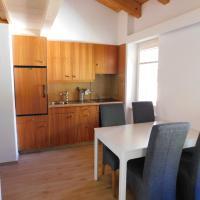 Residence Edelweiss C331