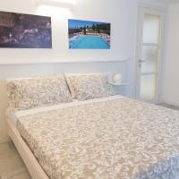 GROTTA GIUSTI Trek&wellness, hotel in Monsummano Terme