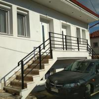 Stavroulas House – hotel w mieście Kélla