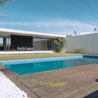 Villa Perdigao