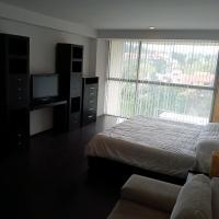 Suites Piazza