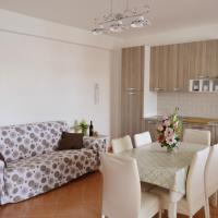 D&D case vacanze Akragas, hotell i Scoglitti