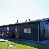 Holiday home Løkken C