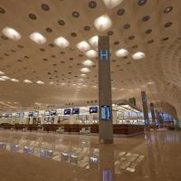 Niranta Transit Hotel Mumbai Airport, hotel near Chhatrapati Shivaji International Airport Mumbai - BOM, Mumbai
