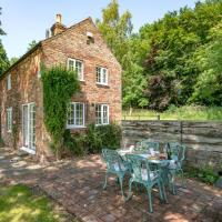 Marris Cottage, hotel in Grimsby