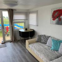 Isle Of Sheppey Chalets