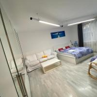 Basel Central Guest House