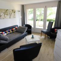 Residence Edelweiss C313