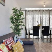 Six Hill Stevenage Apartments With Garden, hotel in Stevenage