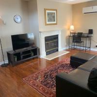 Best Location In Ottawa, luxury 2bed unit, Byward Market, Downtown