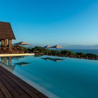 Montebelo Milibangalala Bay Resort