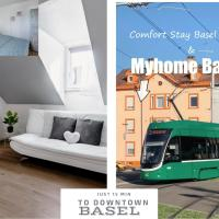 MyHome Basel 3A44