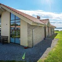 Holiday home Egernsund IV