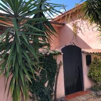 Gardenia 195 cottage