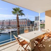 Va Waterfront - The No1 Location In Cape Town