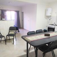 Departamento Santo Tome centrico, hotel en Santo Tomé
